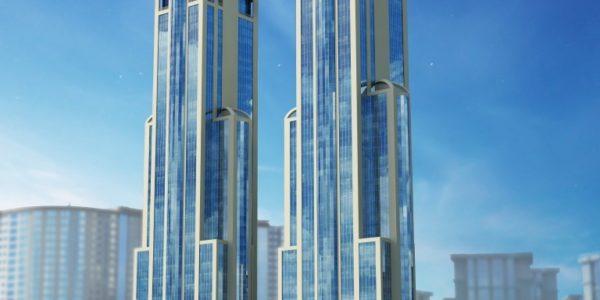 Park-inn-Hotel-Apartments-Istanbul-3